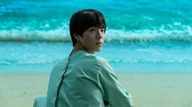 Beberapa film baru meramaikan box office Korea pekan ini, mulai dari Seobok hingga film animasi Detective Conan: The Scarlet Bullet.