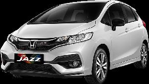 Alasan Honda Akhiri Produksi Jazz di Indonesia