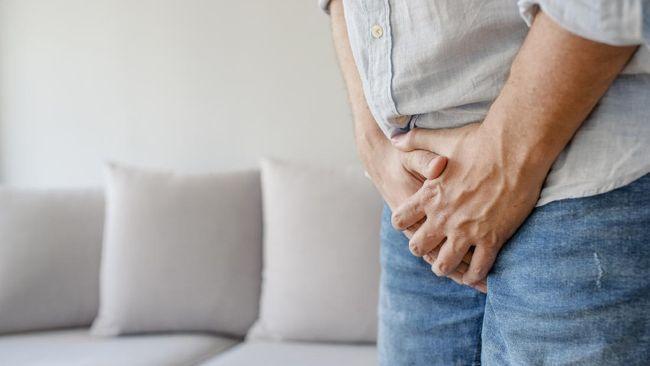 Hipospadia merupakan kelainan genitalia pada pria yang bisa mengganggu fungsi seksual seseorang. Simak penjelasan mengenai hipospadia sebagai berikut.