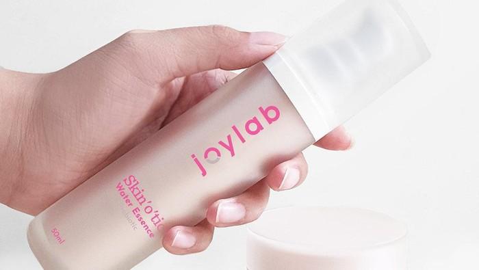Rasakan Manfaat Probiotic Untuk Kulit Wajah dari Joylab Skin'o'tic