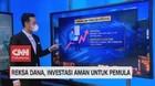 VIDEO: Mengenal Investasi Reksa Dana
