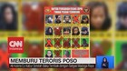 VIDEO: Memburu Teroris Poso