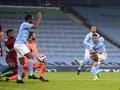 5 Rekor Spektakuler di Man City vs Wolverhampton