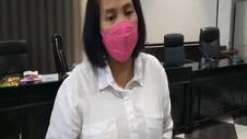 VIDEO: 2 TKI Terjangkit Corona Varian Baru Tiba Akhir Januari