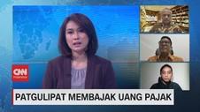 VIDEO: Patgulipat Membajak Uang Pajak