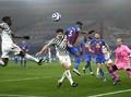 Klasemen Liga Inggris: Man Utd Makin Jauh dari Man City
