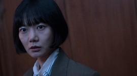 5 Rekomendasi Streaming Drama yang Dibintangi Bae Doona
