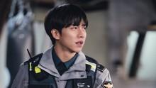 5 Fakta Menarik Drama Korea Mouse