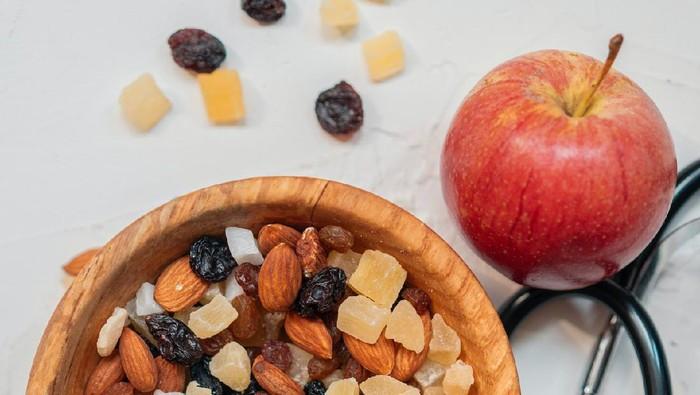 Justru Bikin Gemuk, 5 Buah Ini Sebaiknya Tidak Dimakan Berlebihan Saat Diet