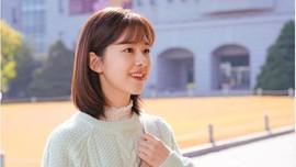 Bantah Park Hye-soo Terlibat Bullying, Agensi Ajukan Gugatan