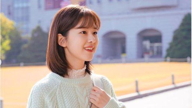 Agensi yang menaungi Park Hye-soo, Studio Santa Claus, membantah tudingan kliennya terlibat perundungan. Mereka pun siap menempuh jalur hukum.