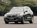 VIDEO: Mengulas SUV Bongsor BMW X5 yang Muat 7 Penumpang