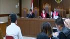 VIDEO: Kesaksian Dirjen Kemensos Di Sidang Korupsi Bansos