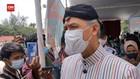VIDEO: Cegah Covid-B117, Jateng Perketat Kepulangan TKI
