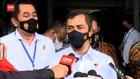 VIDEO: Bareskrim Akan Terbitkan SP3 6 Anggota FPI Yang Tewas
