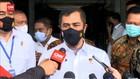VIDEO: Kabareskrim Ungkap Hasil Pertemuannya dengan KPK