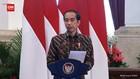 VIDEO: Kontribusi Ekspor 13 Persen, Ini Permintaan Jokowi