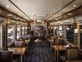 Blue Train, Sepur Mewah Impian Penduduk Afrika Selatan