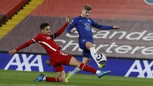 Liverpool Kalah Hingga Usman Tertawa Lihat MMA Indonesia