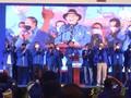 Saiful Mujani Sindir KLB: Perdana, Partai Dibajak Orang Luar