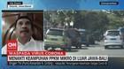 VIDEO: Menanti Keampuhan PPKM Mikro di Luar Jawa-Bali