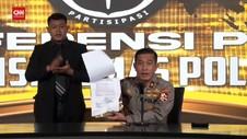 VIDEO: Polisi Ijinkan Timnas U23 Gelar Pertandingan Uji Coba