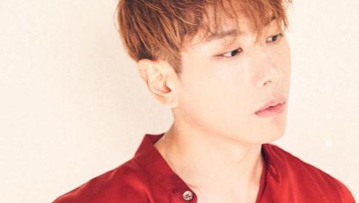 Rekomendasi Lagu Ballad Korea dari King Of Ballad, Park Hyo Shin!