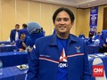 Demokrat Tegal Buka Suara soal Mahar Rp500 Juta untuk Pilkada