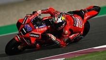 MotoGP Portugal: Diserang Netizen, Miller Menjauh dari Medsos