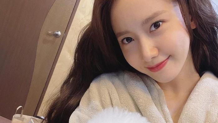 Kulit Putih dan Tubuh Langsing, Ini Dia 5 Standar Kecantikan di Korea Selatan