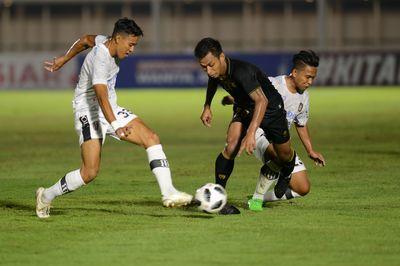 Update Terbaru, Timnas Indonesia U23 Ingin Lawan Brasil dan Argentina