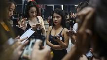 Vietnam Terbitkan Pedoman Kode Etik Medsos: Harus Positif
