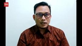 VIDEO: KPK temukan Barang Bukti Kasus Rumah DP 0 Rupiah