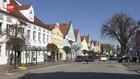VIDEO: Sektor Bisnis Di Jerman Mulai Beroperasi Kembali