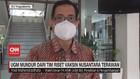 VIDEO: UGM Mundur dari Tim Riset Vaksin Nusantara Terawan