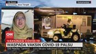VIDEO: Waspada Vaksin Covid-19 Palsu