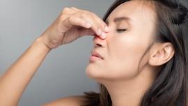 Penanganan Awal pada Penderita Gejala Sinusitis Menurut Ahli