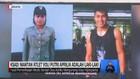 VIDEO: Mantan Atlet Voli Putri Aprilia Adalah Laki-Laki