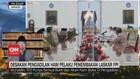 VIDEO: Desakan Pengadilan HAM Pelaku Penembakan Laskar FPI