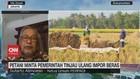 VIDEO: Petani Minta Pemerintah Tinjau Ulang Impor Beras