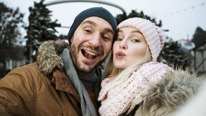 Selain Ghosting, Ini Lho 7 Istilah Kekinian dalam Dunia Percintaan