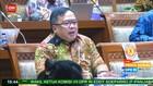 VIDEO: Indonesia Belum Mampu Produksi Vaksin Dari Awal