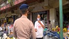 VIDEO: Wisman Langgar Prokes di Bali Denda 1 Juta