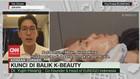 VIDEO: Kunci di Balik K-Beauty