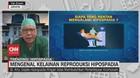 VIDEO: Mengenal Kelainan Reproduksi Hipospadia
