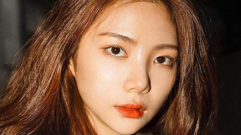 Inilah potret cantik Lee Ga Eun yang akan bergabung di drama Korea berjudul 'High Class'