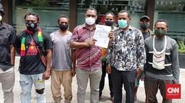 Propam Libatkan Ahli Bahasa Usut Kasus Kapolresta Malang