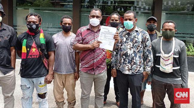 Hasil penyelidikan Divisi Propam Polri menyatakan Kapolresta Malang, Kombes Leonardus Simarmata diduga melakukan pelanggaran disiplin anggota Polri.