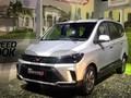 VIDEO: Wuling Confero S Bersolek, Dijual Mulai Rp169 Juta