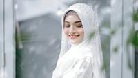 <p>Jihan Ghazali merupakan seorang selebgram asal Batam, Bunda. Usianya 21 tahun. (Foto: Instagram @thepotomoto)</p>